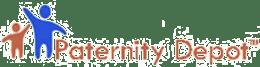 Paternity Depot Kit