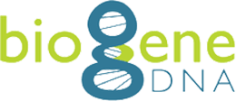 Bio-Gene DNA