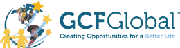 GCFGlobal