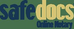 SafeDocs
