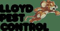 Lloyd Pest Control