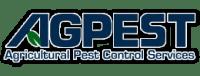Agricultural Pest Control