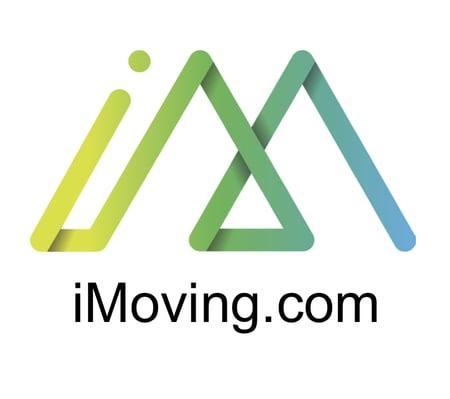 iMoving