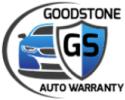 Goodstone Auto Warranty