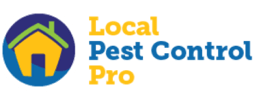 Local Pest Control Pro