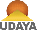 UDAYA YOGA & FITNESS
