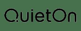 QuiteOn