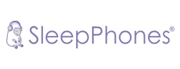 SleepPhones Wireless