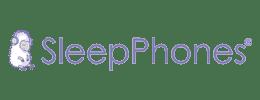 SleepPhones Classic (Corded)