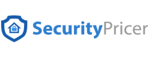 SecurityPricer
