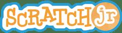 Scratch/Scratch Jr