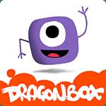 DragonBox Apps