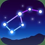 Star Walk/Star Walk 2