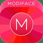 ModiFace