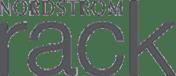 Nordstrom Rack/Zella
