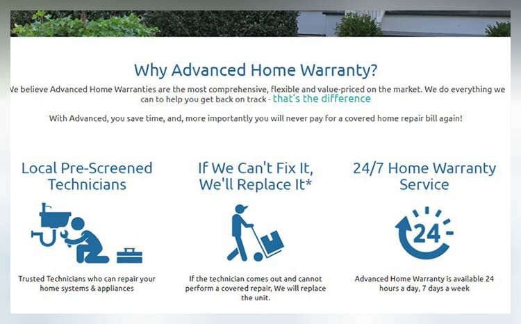 Best Home Warranty Companies 2020 Top10 Com