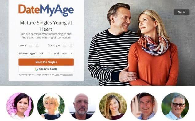 Dating site 100 gratuit pentru barba? i