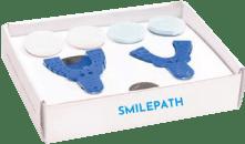 Smile Path