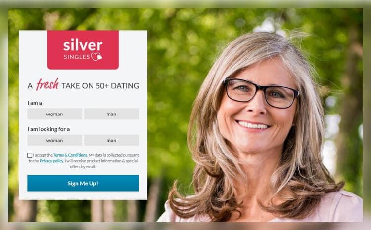 Dating site pentru o rela? ie de noapte