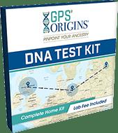 GPS Origins