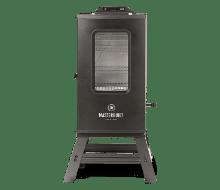 Masterbuilt Pro Series 30-inch Digital Electric Smoker