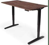 UPLIFT Standing Desk V2 (from $599)
