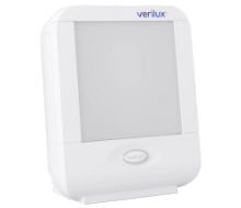 Verilux Happylight Compact
