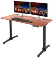iMovR Eureka i1 Standing Desk (from $399)