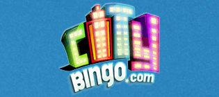 city-bingo