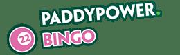 productLogo