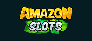 amazon-slots