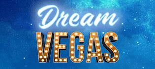 dream-vegas
