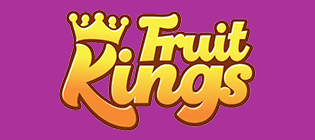 fruit-kings