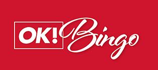 ok-bingo