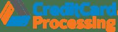 CreditCard Processing.com
