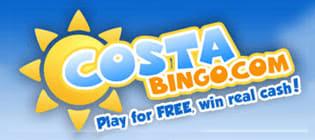 costa-bingo