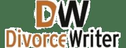 DivorceWriter