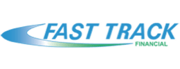 Fast Track Financial Services