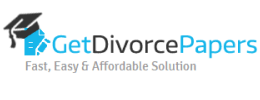 GetDivorcePapers