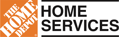 The Home Depot Home Services