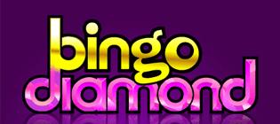 bingo-diamond