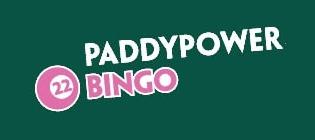 PaddyPower Bingo