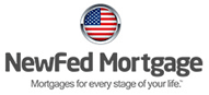 New Fed Mortgage