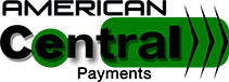 American Central Payment