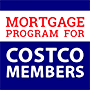 Mortgage Program for Costco...