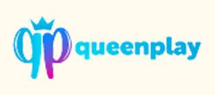 queen-play