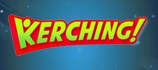 kerching