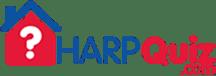 HARPQuiz.com