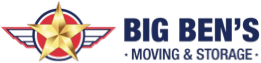 Big Ben's Moving Company