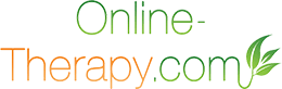 Online-Therapy.com
